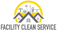Facility Clean Service GmbH – Reinigung deutschlandweit Logo